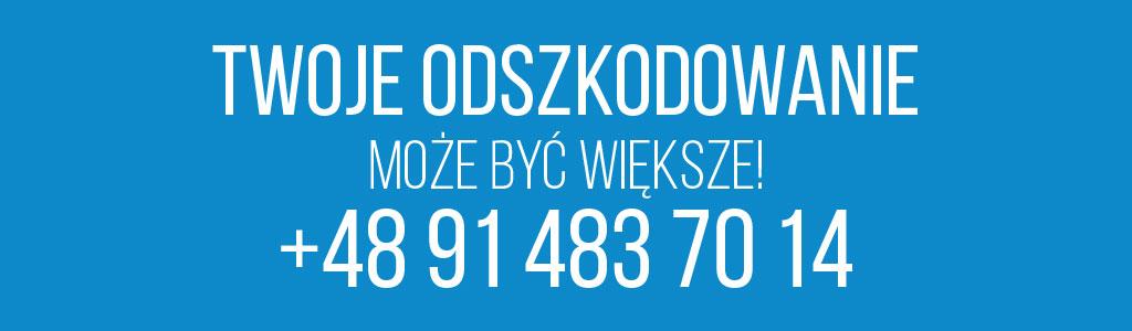 dochodzenie-odszkodowan-w-polsce