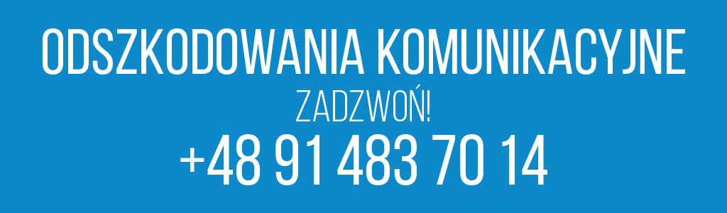 odszkodowania-komunikacyjne-w-polsce