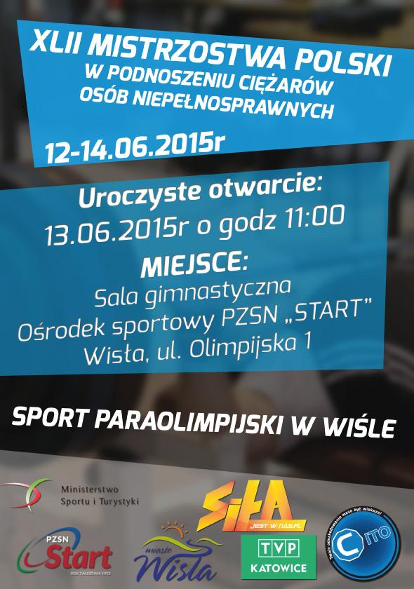 mistrzostwa-polski-plakat