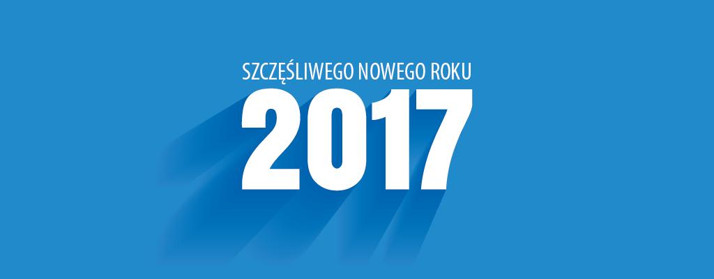 sylwester-2016